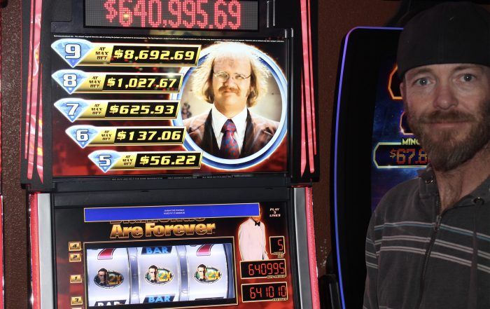 big paiute palace jackpot winner