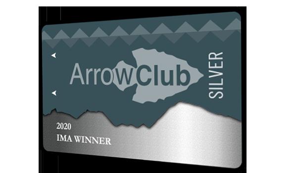 wanaaha casino arrow rewards club