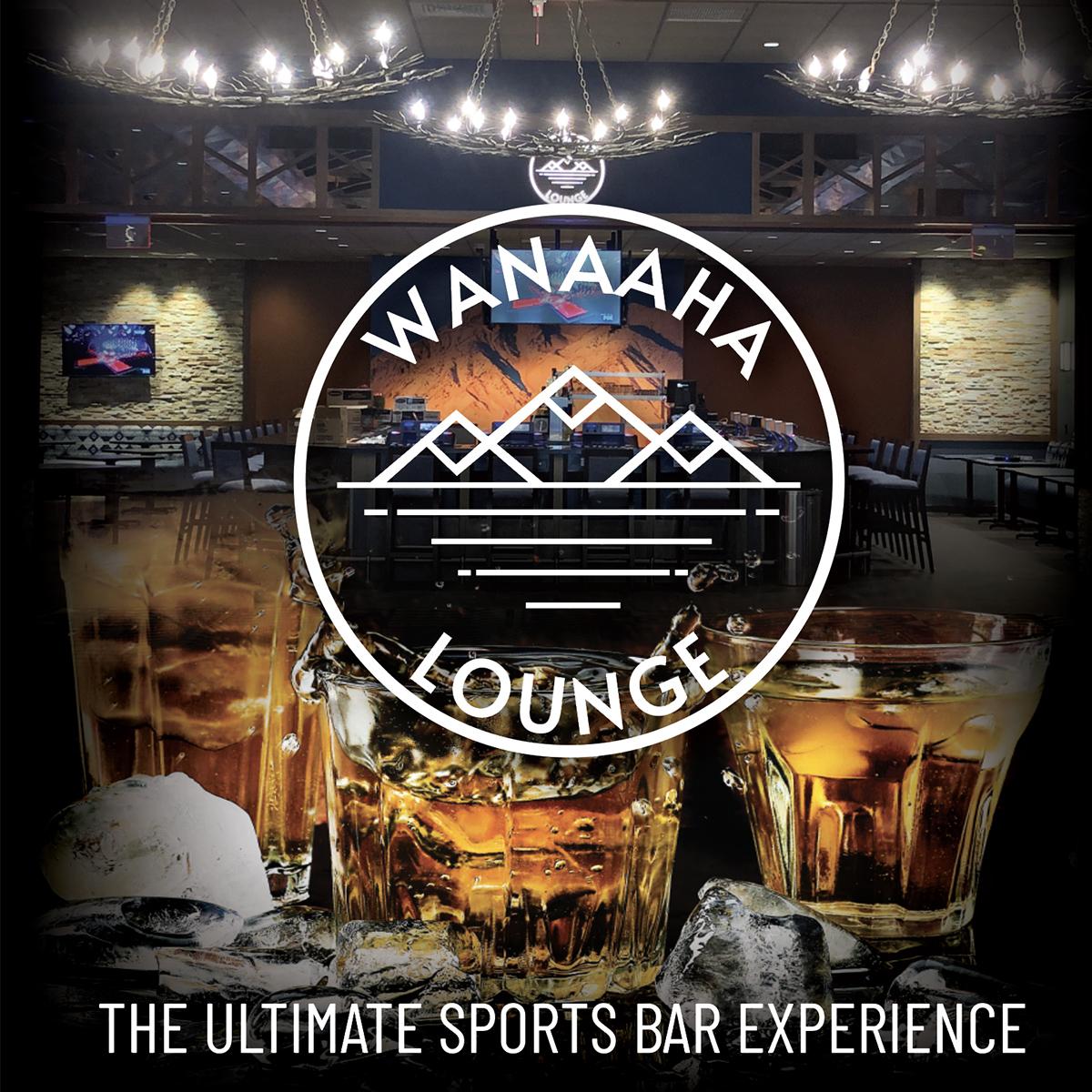 wanaaha lounge