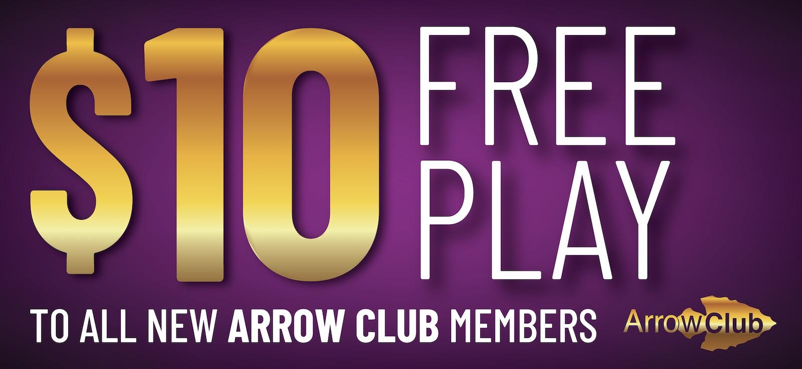 wanaaha casino new member free play